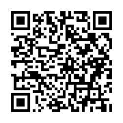 th_E383ACE382B3E38381E383A7E382AF_QR.jpg